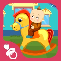 Codes for Baby in the house 2 – baby home decoration game for little girls and boys to celebrate new born baby Hack