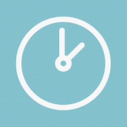 Once Timer -Must have item for all businessman-