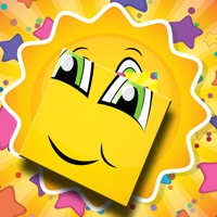 Codes for Puzzle Blaster Hack