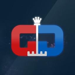 GoodGame eSports