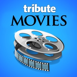 Tribute Movies