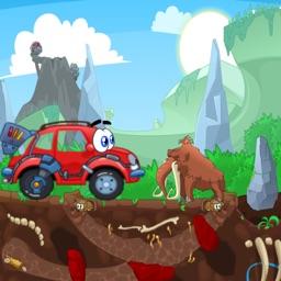Car Adventurer