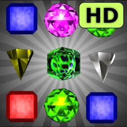 Jewel Lines HD