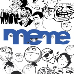 Memebook