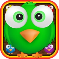 Codes for Where's My Bird? Mickey the Bird Version Hack