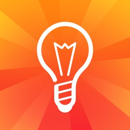 Ideabook - Idea & Innovation Management for iPhone