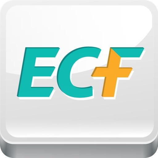 ECFriend