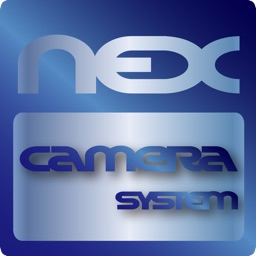 NexViewer for iPhone