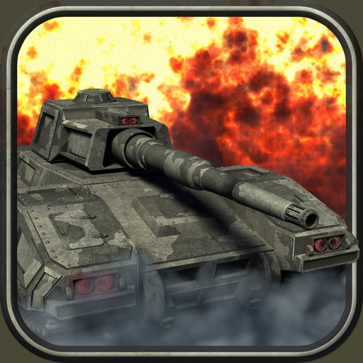 Action War Tanks - Free World War Game, действие войны танки - бесплатная игра мировой войны