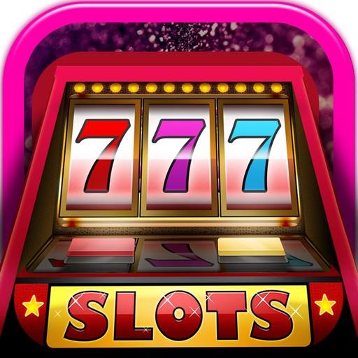 7 Basic Alisa Slots Machines - FREE Las Vegas Casino Games