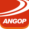 Angop for iPad