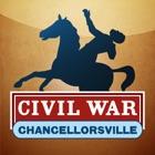 Chancellorsville Battle App icon