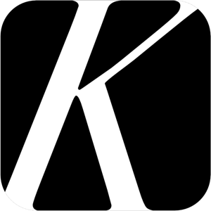 Kink - Adult story messenger - Collaborate and read romance and mature fiction stories app