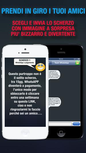 iphone X whatsapp önizleme açma