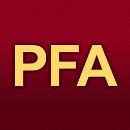 Psychological First Aid (PFA) Tutorial