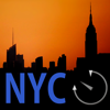 NYC TimeLapse for iMovie and FCPX - Mosa Motion Graphics LLC