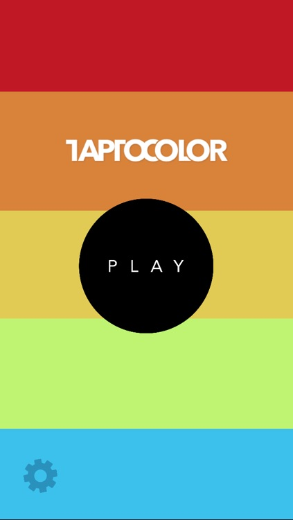 Taptocolor Fun