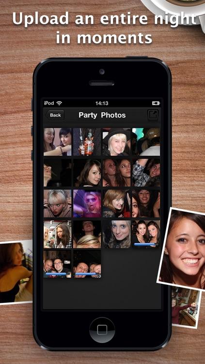 album+ screenshot-3
