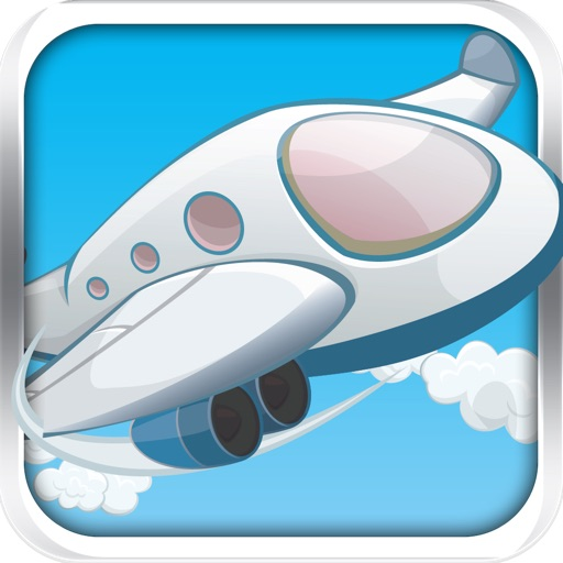 Airplane Away Pro