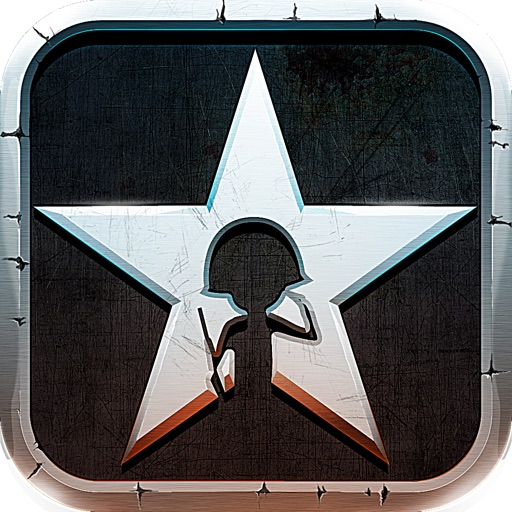 33rd Division icon