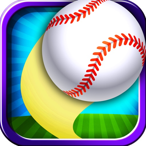 A Baseball Money Smash Hit Free Game - The Top Best Fun Cool Games Ever & New App-s that are Awesome and Most Addictive Play Addicting for Boy-s Girl-s Kid-s Child-ren Parent-s Teen-s Adult-s like Fun