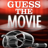 Codes for Guess The Movie - Top Films Quiz (Picture & Word Based) Hack