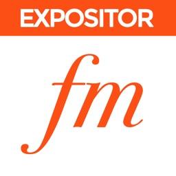 Expositor.FM