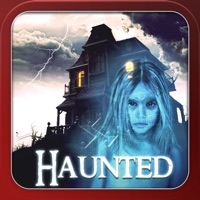 Codes for Haunted House Mysteries - A Hidden Object Adventure Hack