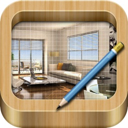 Home Designs+