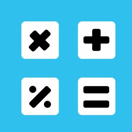 Financial Accounting iOS App