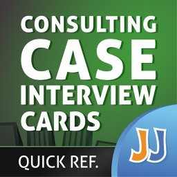 Consulting Case Interview-Jobjuice