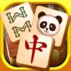 Mahjong Solitaire - Shanghai edition