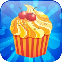Codes for Cupcake Mania Free Cup Cake Maker Hack