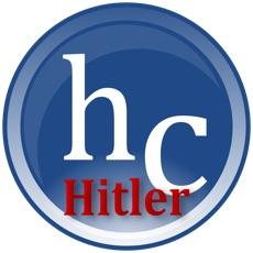 Activities of Hitler's Germany: History Challenge