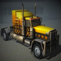 Codes for Truck Driver - Truck Games Hack