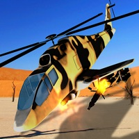 Codes for World War Helicopter Battle - Air Combat Chopper Command Hack