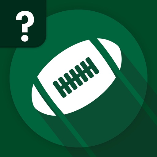 What's The Team? Identify the American Football team from their mark or city. Free