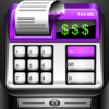 Sales Tax Calculator FREE Tax Me - Shopping Checko