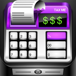 sales tax calculator free tax me shopping checkout coupon and discount helper 4