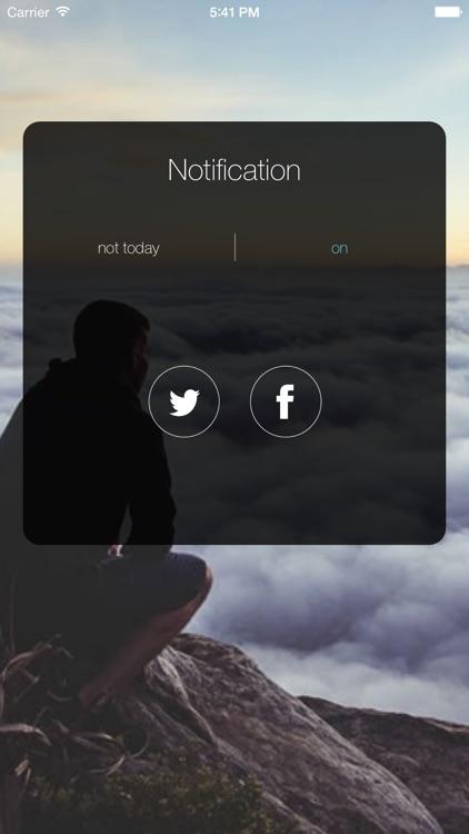 e.mo screenshot-4