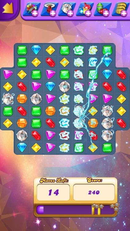 A Diamond Swap Pro screenshot-3