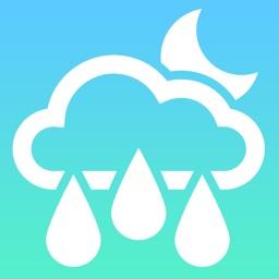 Rain Box Free Rain Sounds