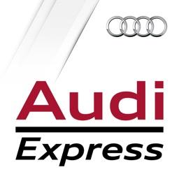 Audi Express