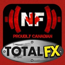 Naturally Fit Total FX PEI – Book a Class at Your One-of-a-Kind Fitness Centre