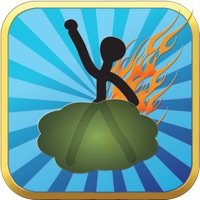 Codes for Farting doodle stickman game free Hack
