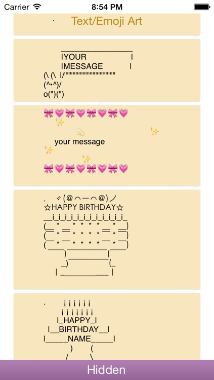 Emoji Keyboard for SMS - Symbol + Emoji Keyboard - Smileys + Icons - Symbols + Characters - Emojis + Emoticons - Cool Fonts for Message + Texting + SMS - Pro screenshot-3
