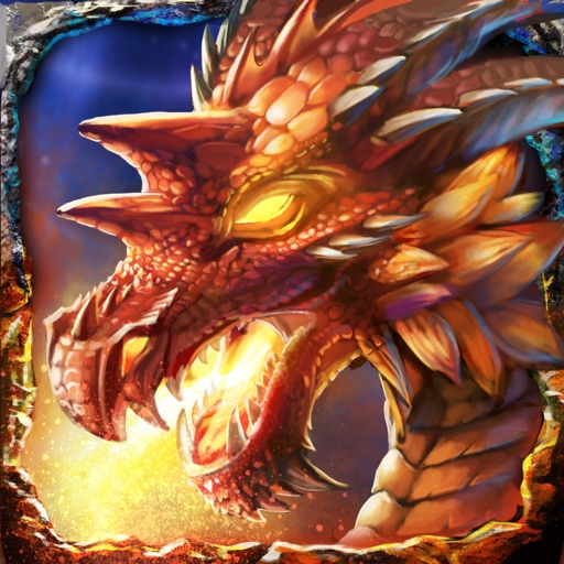Dragon Soul Icon