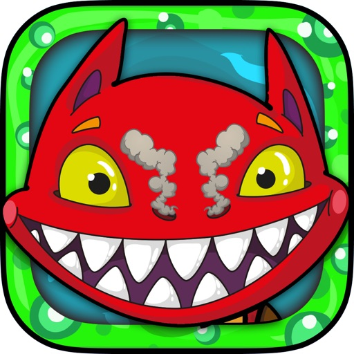 Dragon cube 2 - fun strategy puzzle brain game