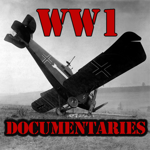 World War 1 Documentaries