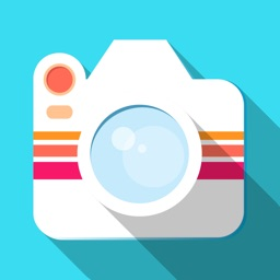 Layered: Video & Photo Motion Graphics Studio